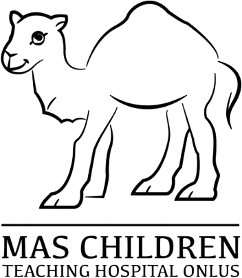 MAS Children Teaching Hospital