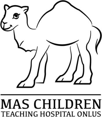 MAS Children Teaching Hospital